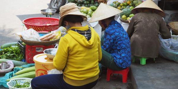 Vietnam_Plastikhocker