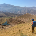 Alamut_Valley