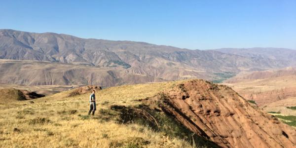Alamut_Valley_Iran_GazorKhan