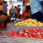 Blumenmarkt_Goa