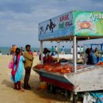 Chennai_Beach