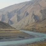 Fluss_Berge_Dorud_Andimeshk