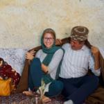 Iran_Kurdistan_Umgang