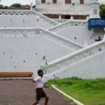 Kricket_Junge_Indien