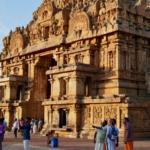 Kumbakonam_Tempel