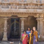 Mamallapuram_Tempel_Inder