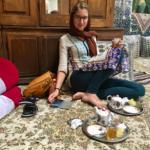 Teahouse_Kashan_Iran