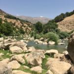Wasserfall_Dorud