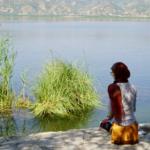 Zaribar_Lake_Iran