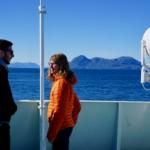Navimag Tour Fjorde