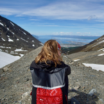 Gletscher Ushuaia