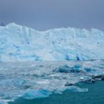 Perito Moreno Argentinien